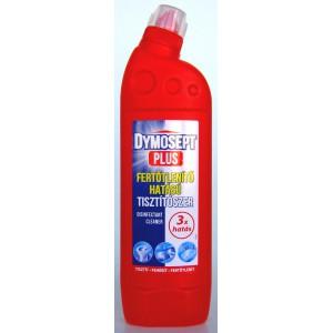 Dymosept plus fertőtlenítő 750 ml