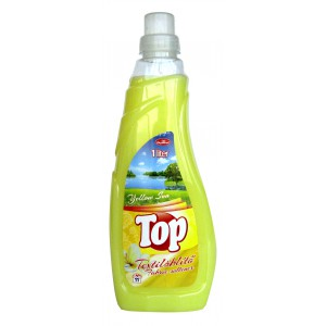 TOP softener Yellow Sun 1L