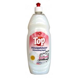 TOP mosogatószer balzsamos 1000 ml