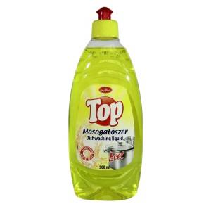 TOP mosogatószer ecetes 500 ml