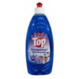 TOP mosogatószer higiénés 500 ml