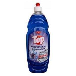 TOP mosogatószer higiénés 1000 ml