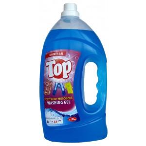 TOP mosógél univerzális 3L
