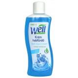 Well habfürdő blue fresh 1000 ml