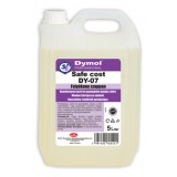 DY-07 Folyékonyszappan Safe Cost 5 L