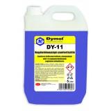 DY-11  Nagyhatékonyságú szanitertisztító 5 L