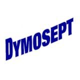 Dymosept