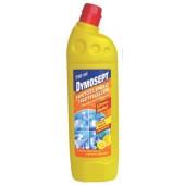 Dymosept citrom illatú általános fertőtlenítőszer 750 ml