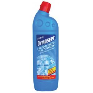 Dymosept natur illatú általános fertőtlenítőszer 750 ml