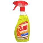 Zum konyhai tisztító 500 ml pumpás