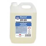 DY-05 Mosogatószer koncentrátum 5 L