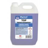 TOP mosogatószer higiénés 5000 ml