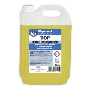 TOP mosogatószer ecetes 5000 ml