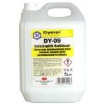 DY-09 Csúszásgátló tisztítószer 5 L