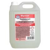 Dymosept fenyő illatú általános fertőtlenítőszer 5000 ml