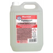 Dymosept disinfectant cleaner pine 5000 ml