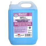 Well folyékonyszappan higiénés 5000 ml