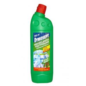 Dymosept fenyő illatú általános fertőtlenítőszer 750 ml