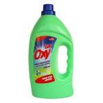 ZUM Oxy kímélő fehérítő 2L klórmentes