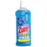 Zum Univerzális tisztító blue fresh 750 ml